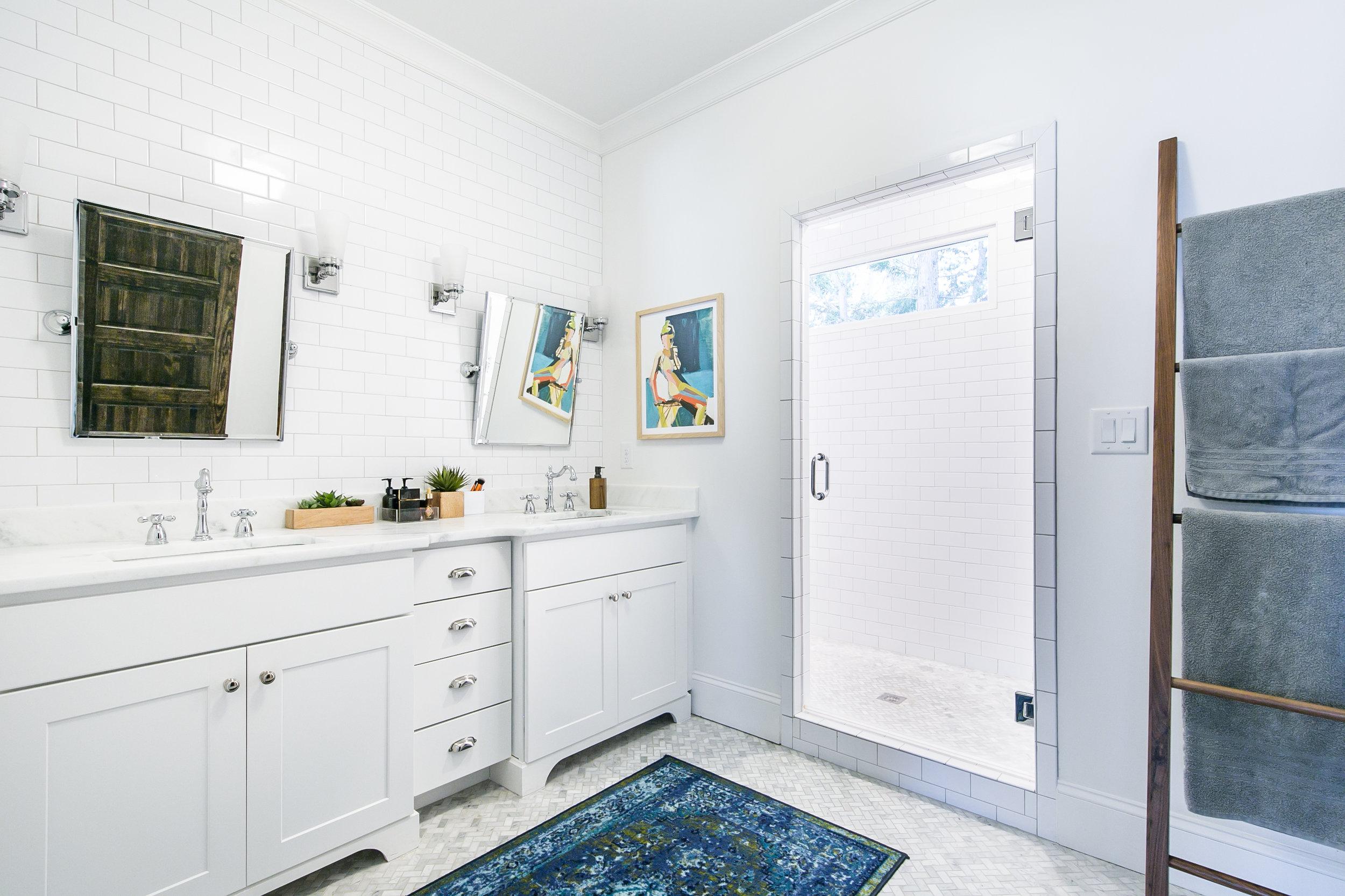 239 Greenwood-Master bath.jpg