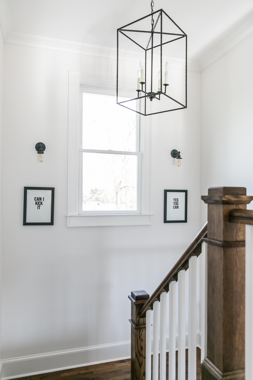 239 Greenwood-Stairs.jpg