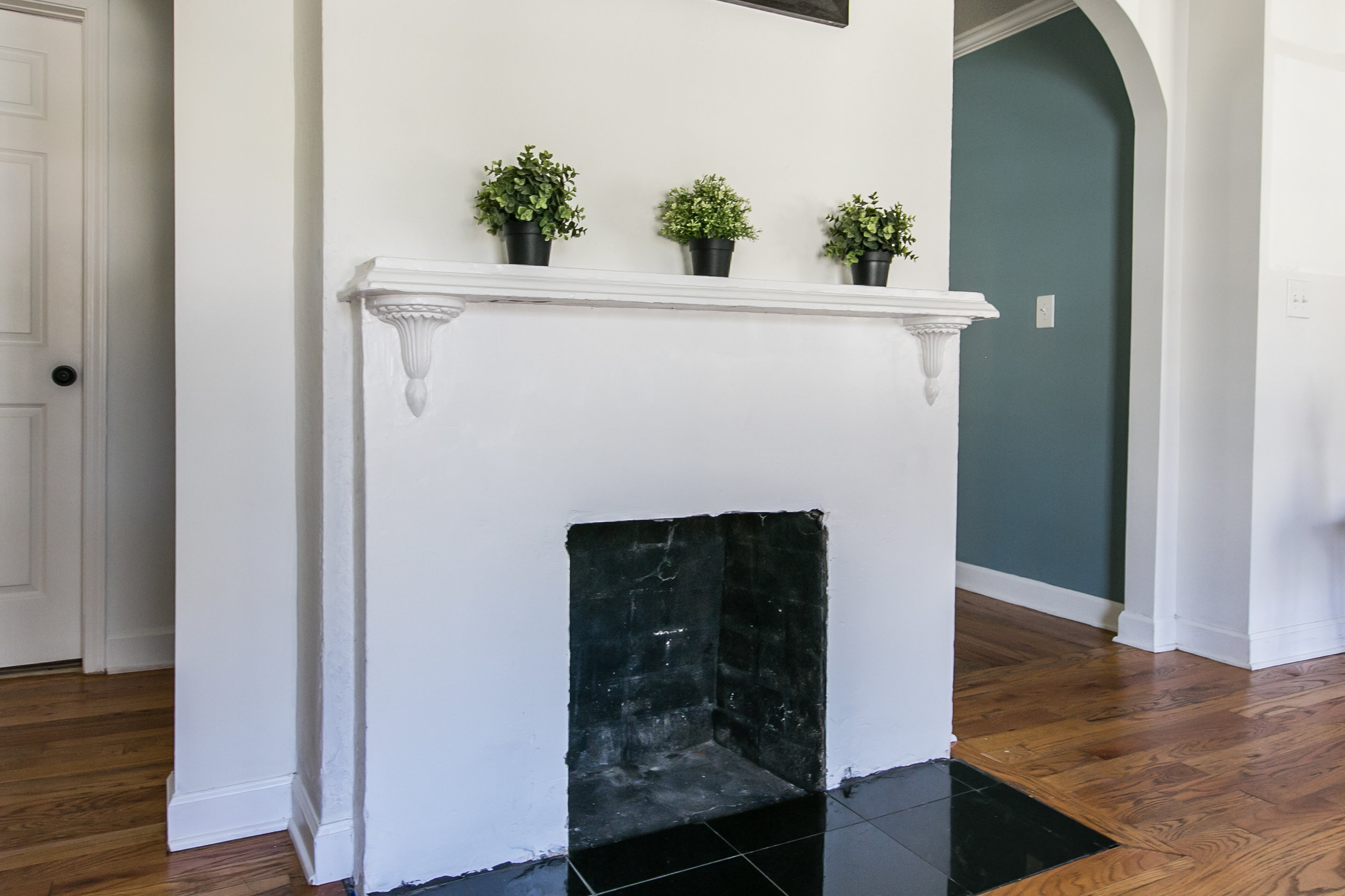 1627 Alder-Fireplace 2.jpg