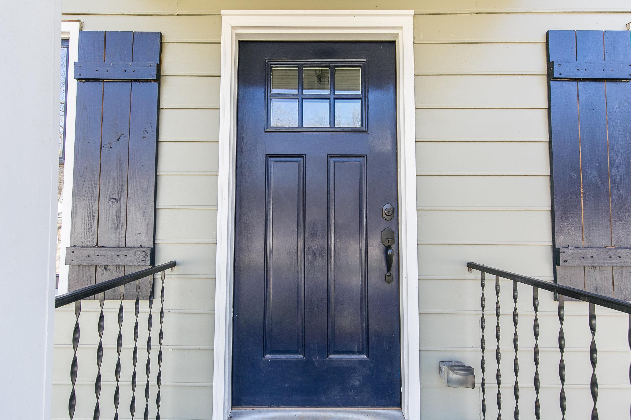 1627 Alder-Front Door.jpg