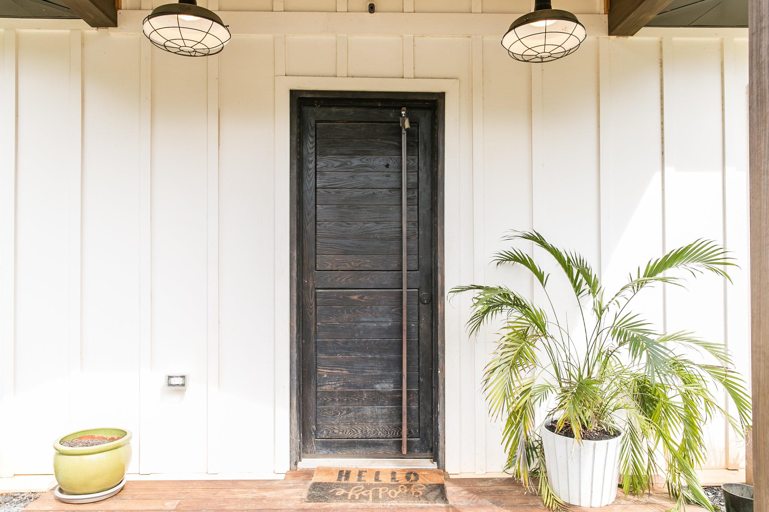 22 Clay-Front Door.jpg