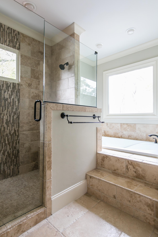125 Mcclean-Master Bath 3.jpg
