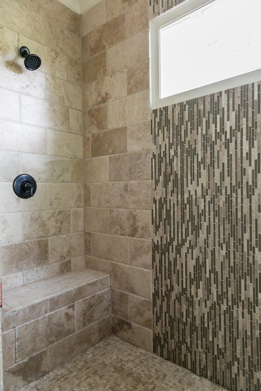 125 Mcclean-Master Shower.jpg