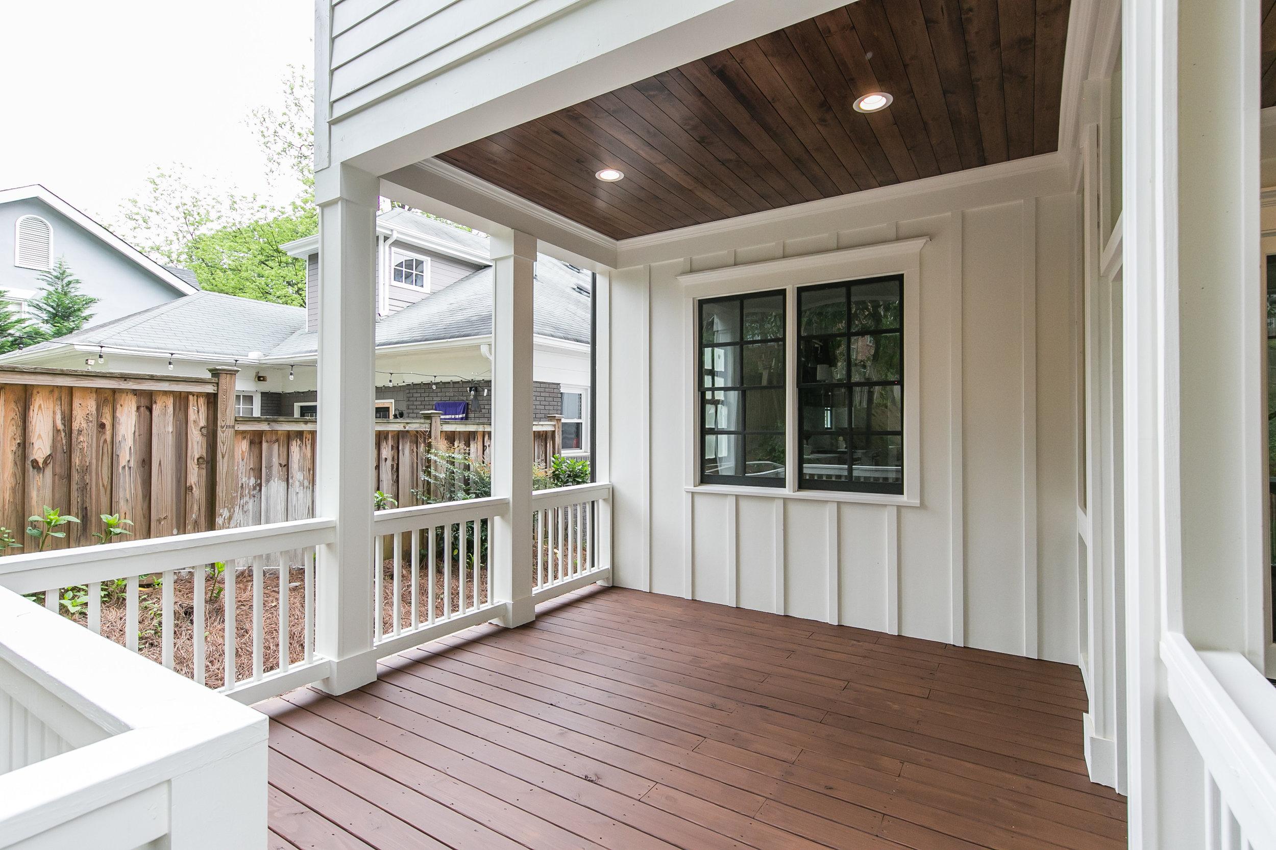1388 N Morningside-Back Porch 2.jpg