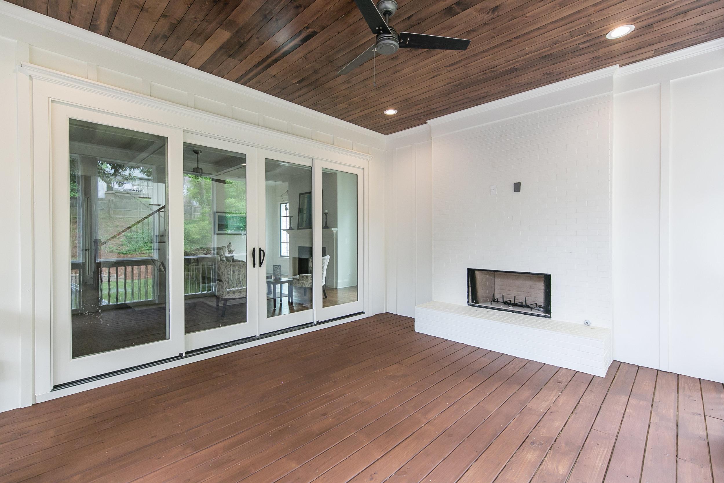 1388 N Morningside-Back porch 1.jpg