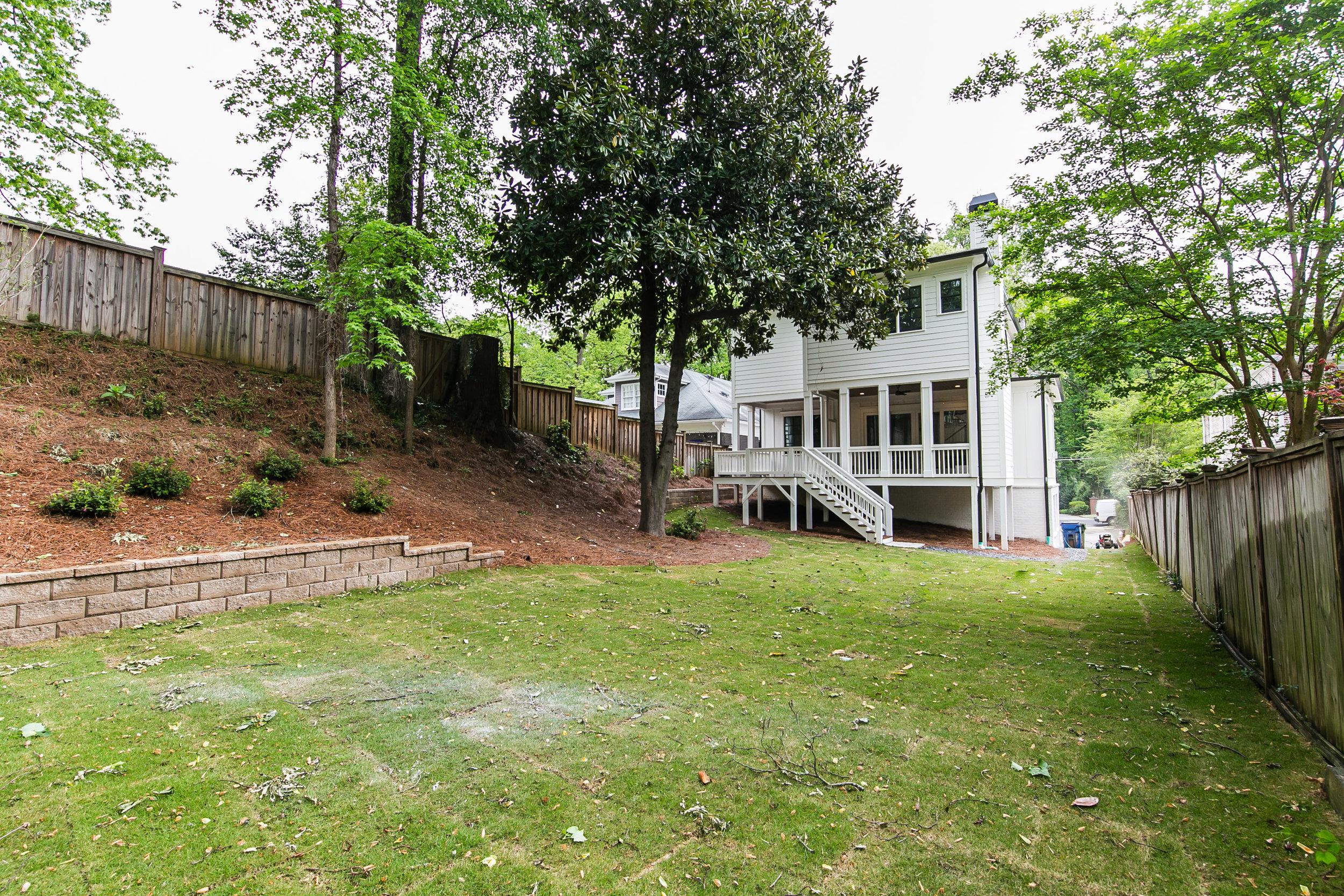1388 N Morningside-Backyard 2.jpg