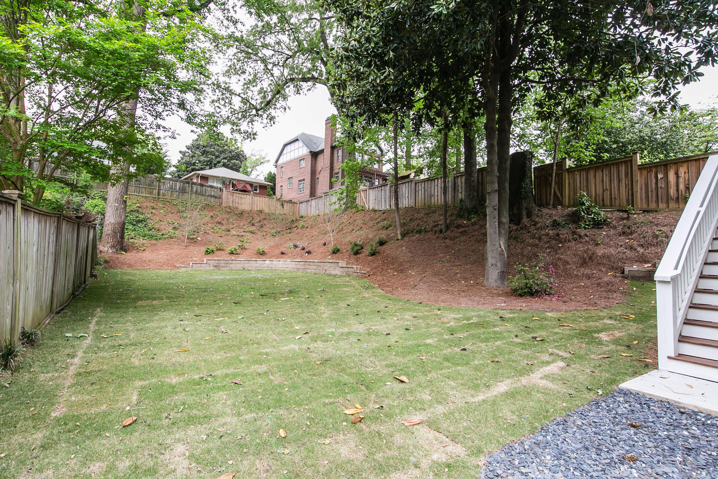 1388 N Morningside-Backyard.jpg