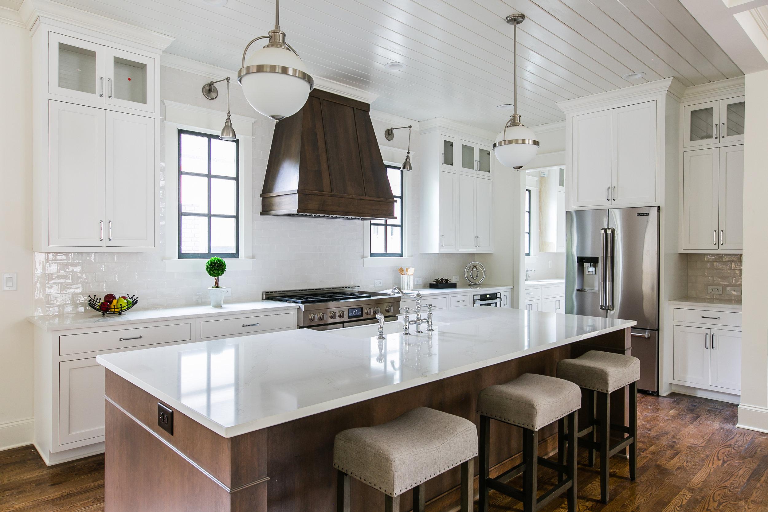 1388 N Morningside-Kitchen 1.jpg
