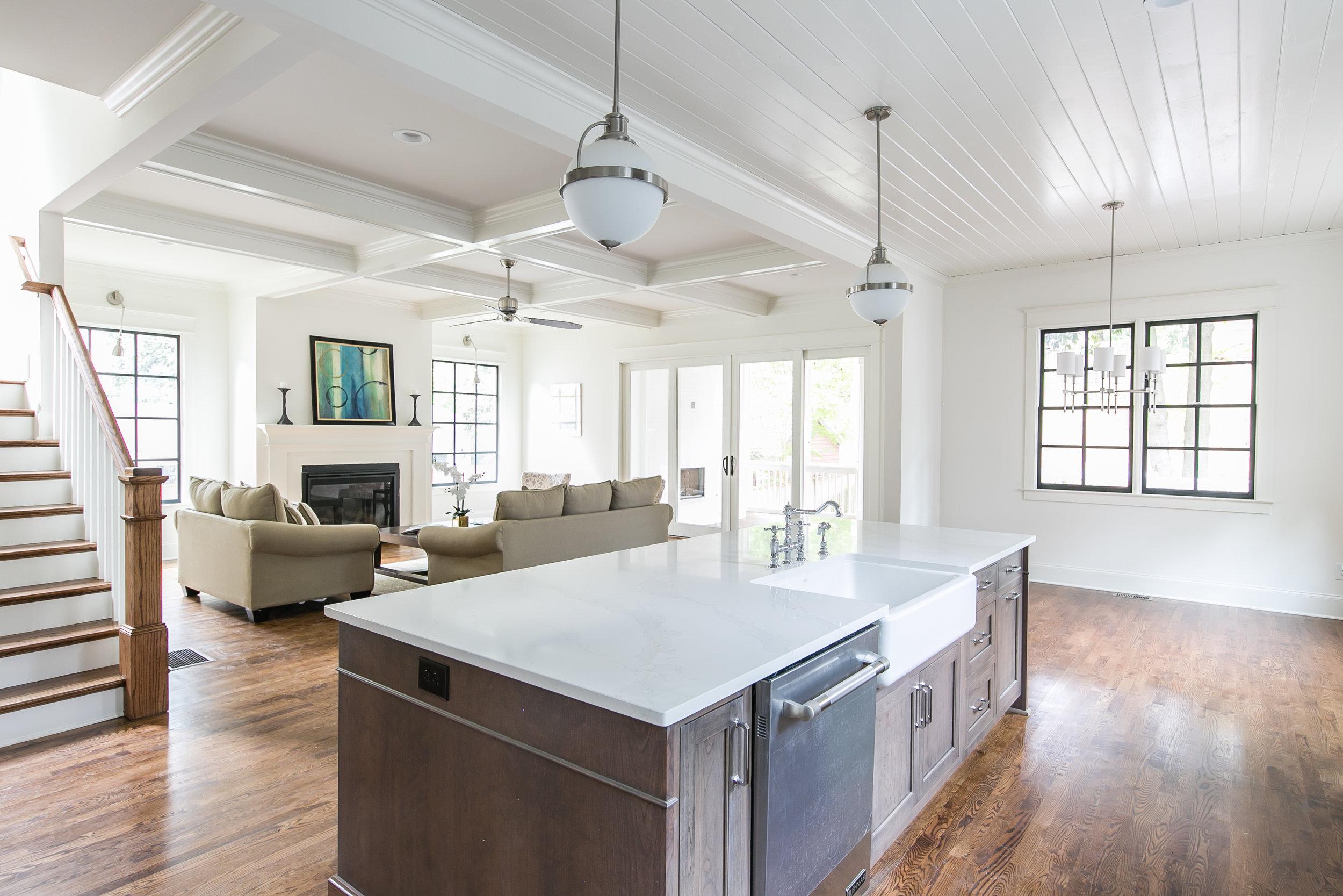 1388 N Morningside-Kitchen 3.jpg
