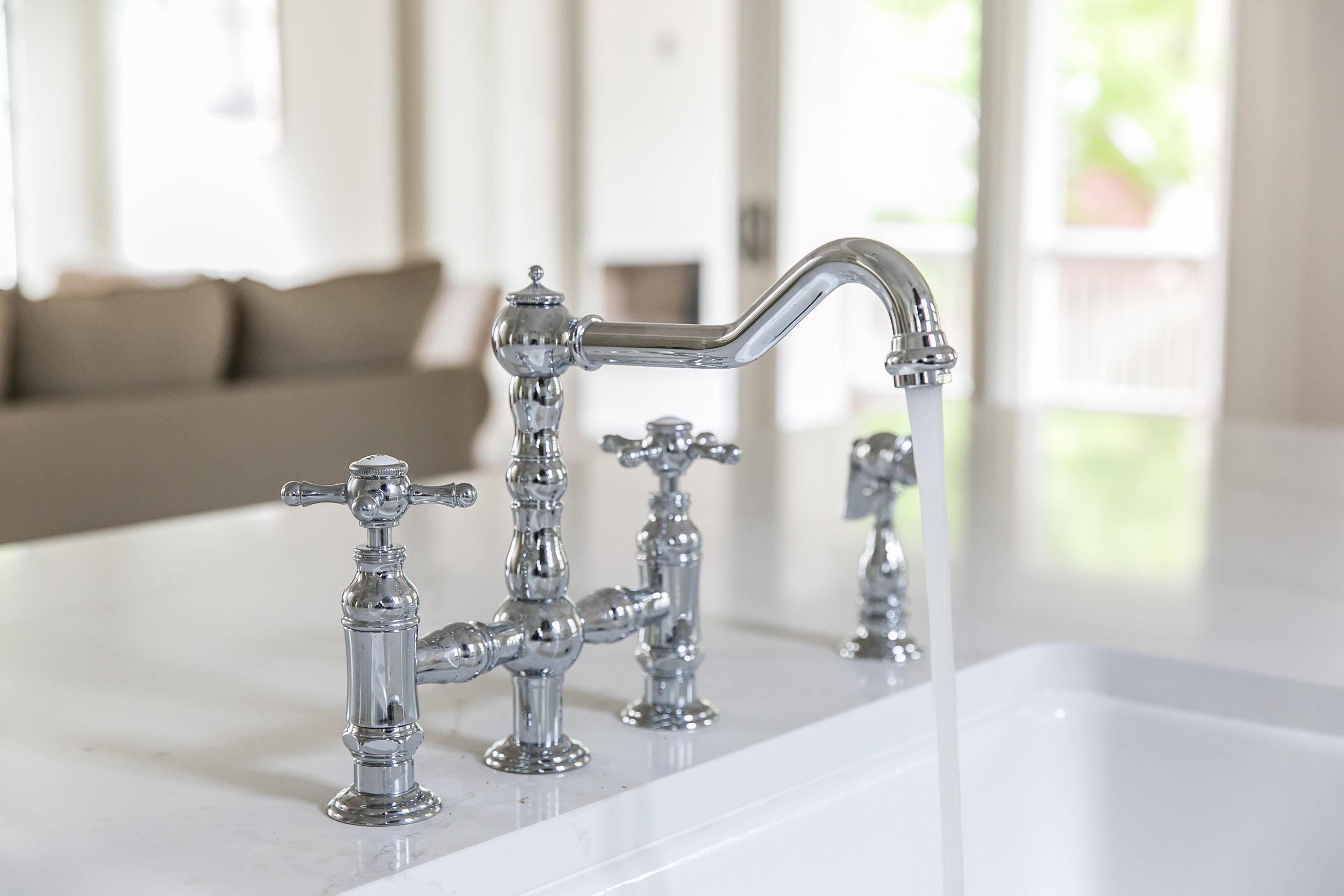 1388 N Morningside-Kitchen Sink.jpg