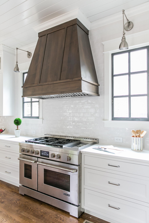 1388 N Morningside-Kitchen Stove.jpg