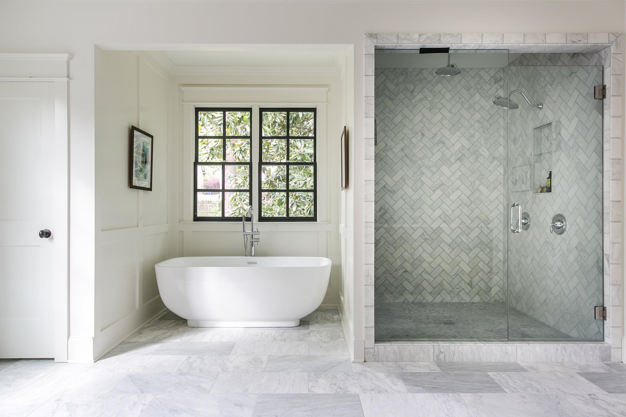 1388 N Morningside-Master Bath 1.jpg