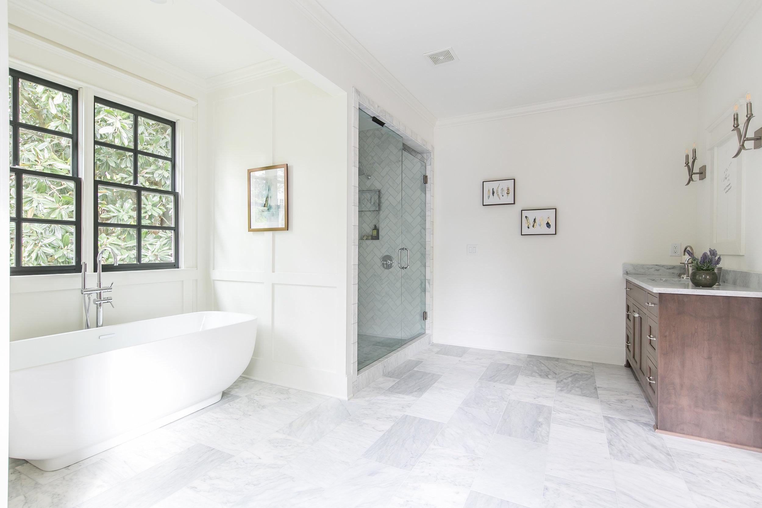 1388 N Morningside-Master Bath 2.jpg