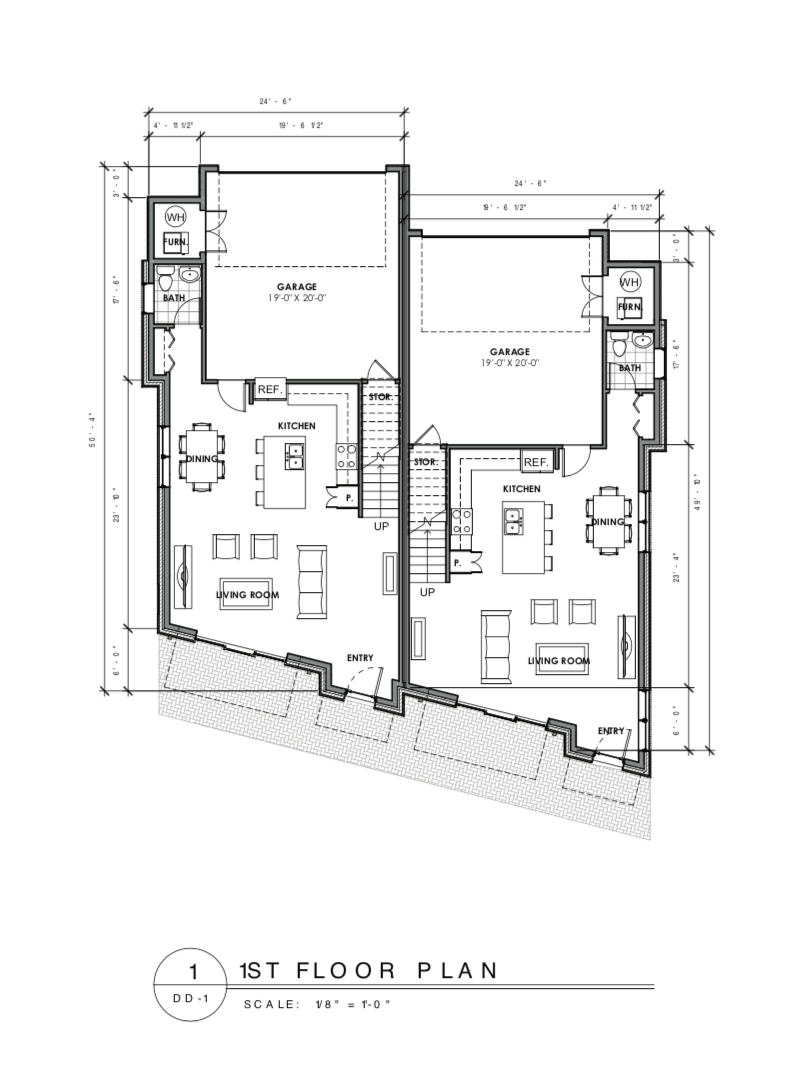 1100 floorplan 1.jpg