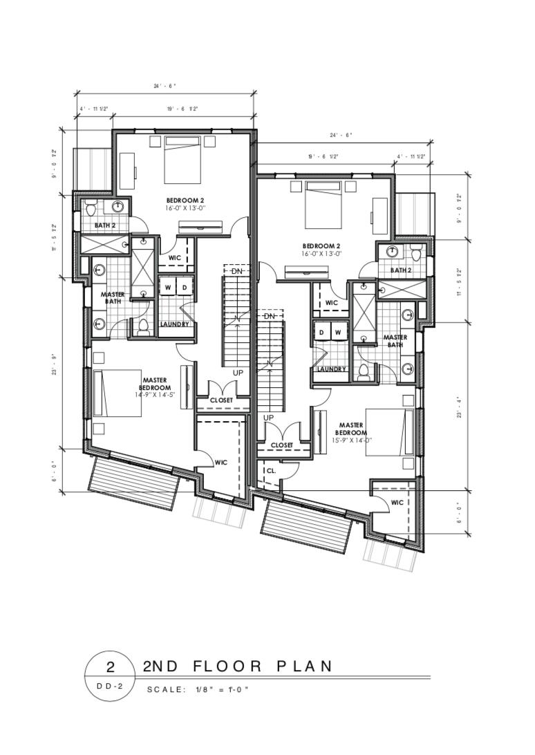 1100 floorplan 2.jpg