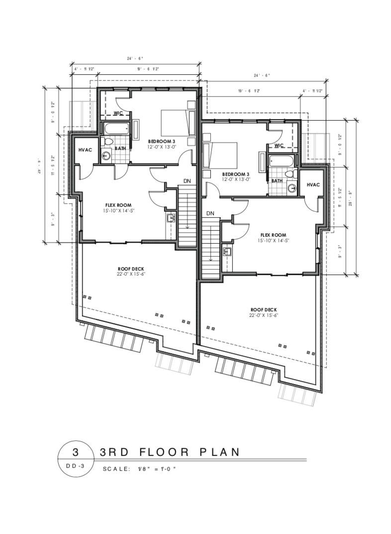 1100 floorplan 3.jpg
