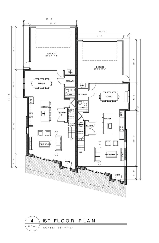 1112 floorplan 1.jpg