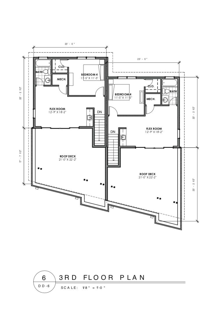 1112 floorplan 3.jpg
