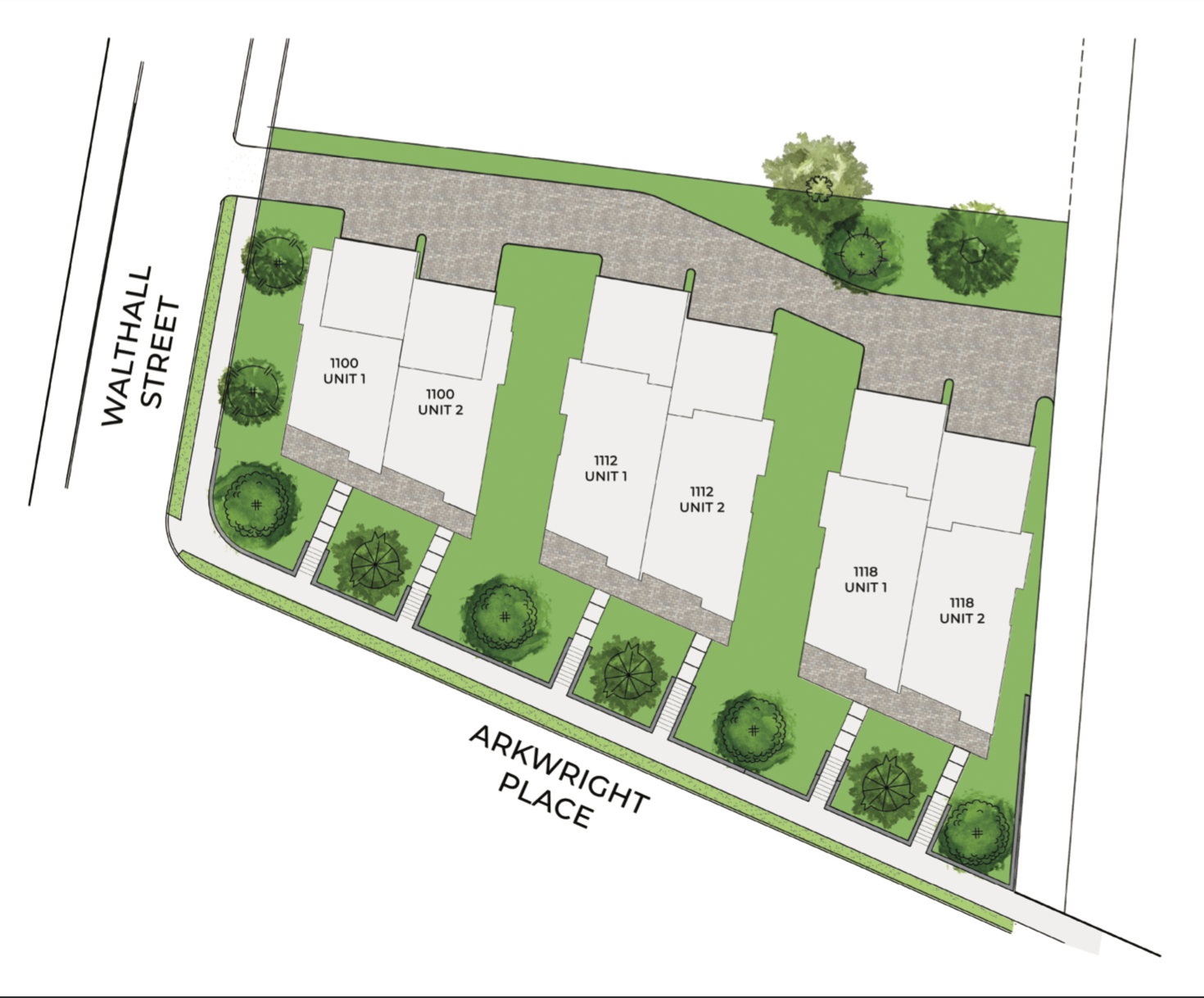 Alley Site Plan.jpg