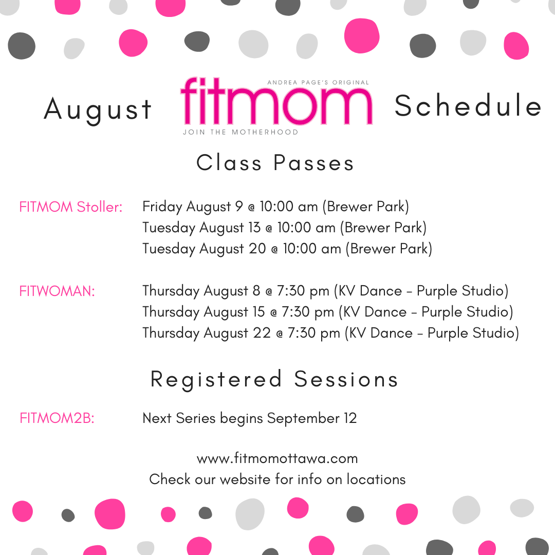 Aug-FITMOM-Schedule.png