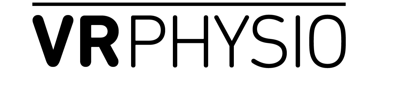 VR Physio  is a Boston and Israeli based startup attempting to tackle the challenges of the physical therapy industry by leveraging a combination of  virtual reality  ( VR ) hardware and software and gamification. Founder Eran Orr thought of the startup idea as a potential solution to a personal problem.