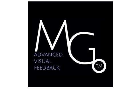 Motion Guidance is a rehabilitation and training tool that offers a simple way to add visual feedback external cues to your rehab sessions and home exercise program. Simply put, its a streamlined biomechanics lab, without the price tag. With the Motion Guidance system, you can add a novel neuromuscular control component to virtually any aspect of rehab.