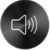 Output To Speakers