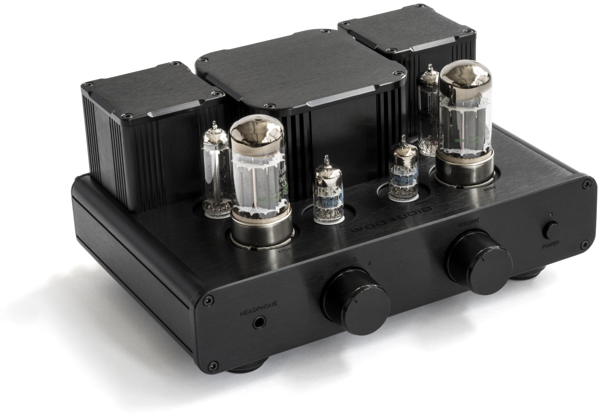 woo-audio-wa2-headphone-amplifier-black-highend-audiophile-vacuum-tube-headfi-tubeamp-6080-6922-6as7-tubes