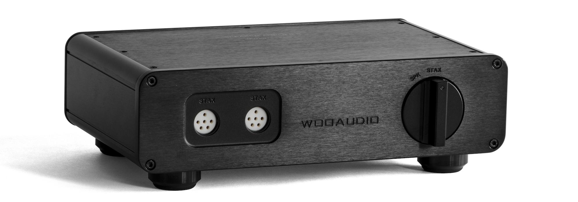 Woo-Audio-WEE-Electrostatic-Energizer-Converter