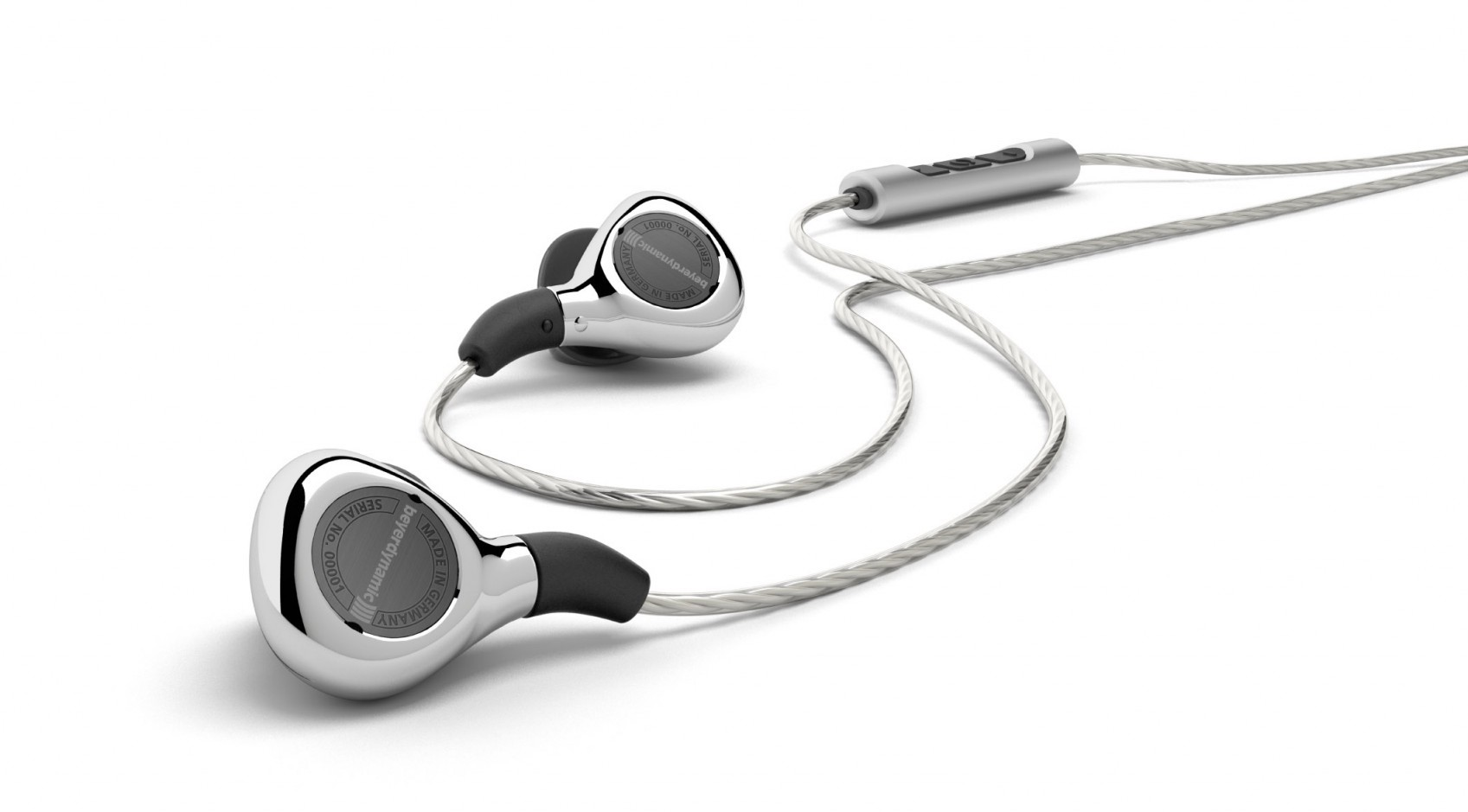 beyerdynamic Xelento Remote-audiophile-inear-headphone-headfi-highend