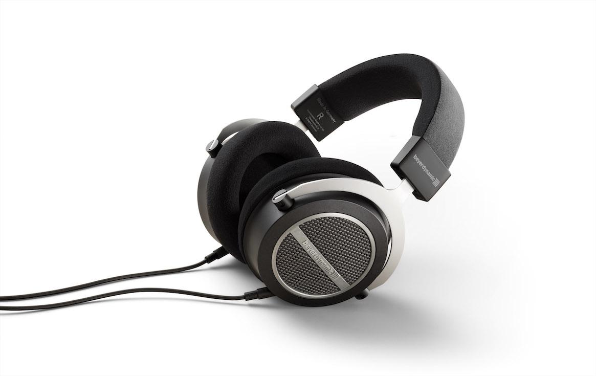 beyerdynamic-Amiron-Home-audiophile-wired-headphone-headf