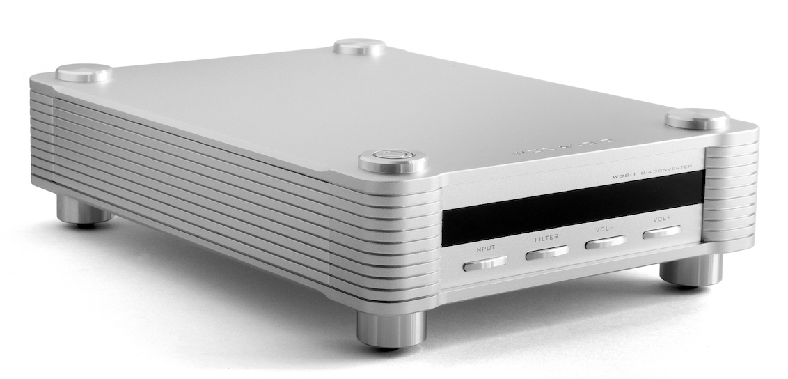 woo-audio-WDS1-reference-dac-silver-highend-audiophile-musical-best-headfi-fully-balanced