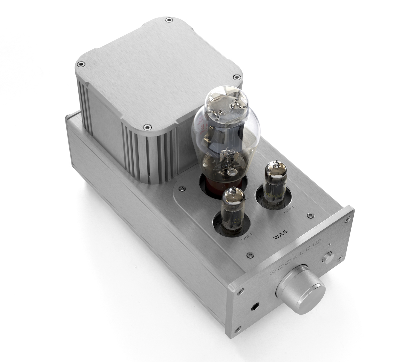 woo-audio-wa6-headphone-amplifier-silver-highend-audiophile-vacuum-tube-headfi-274b-6de7-tubes-preamplifier