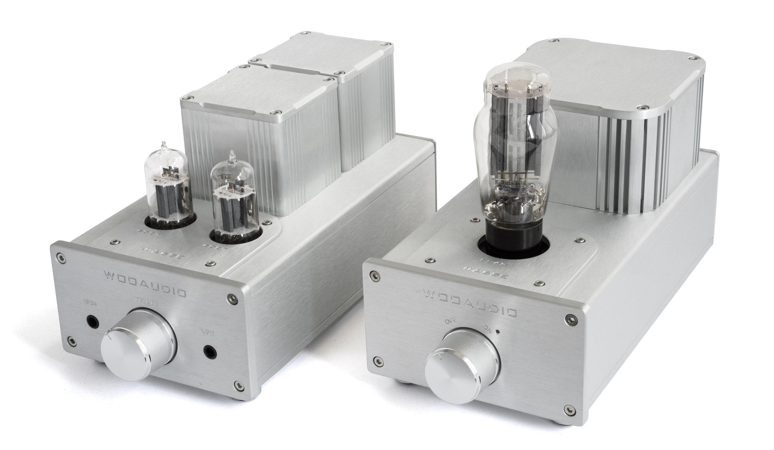 woo-audio-wa6se-silver-headphone-amplifier-highend-audiophile-vacuum-tube-headfi-274b-6de7-tubes-preamplifier