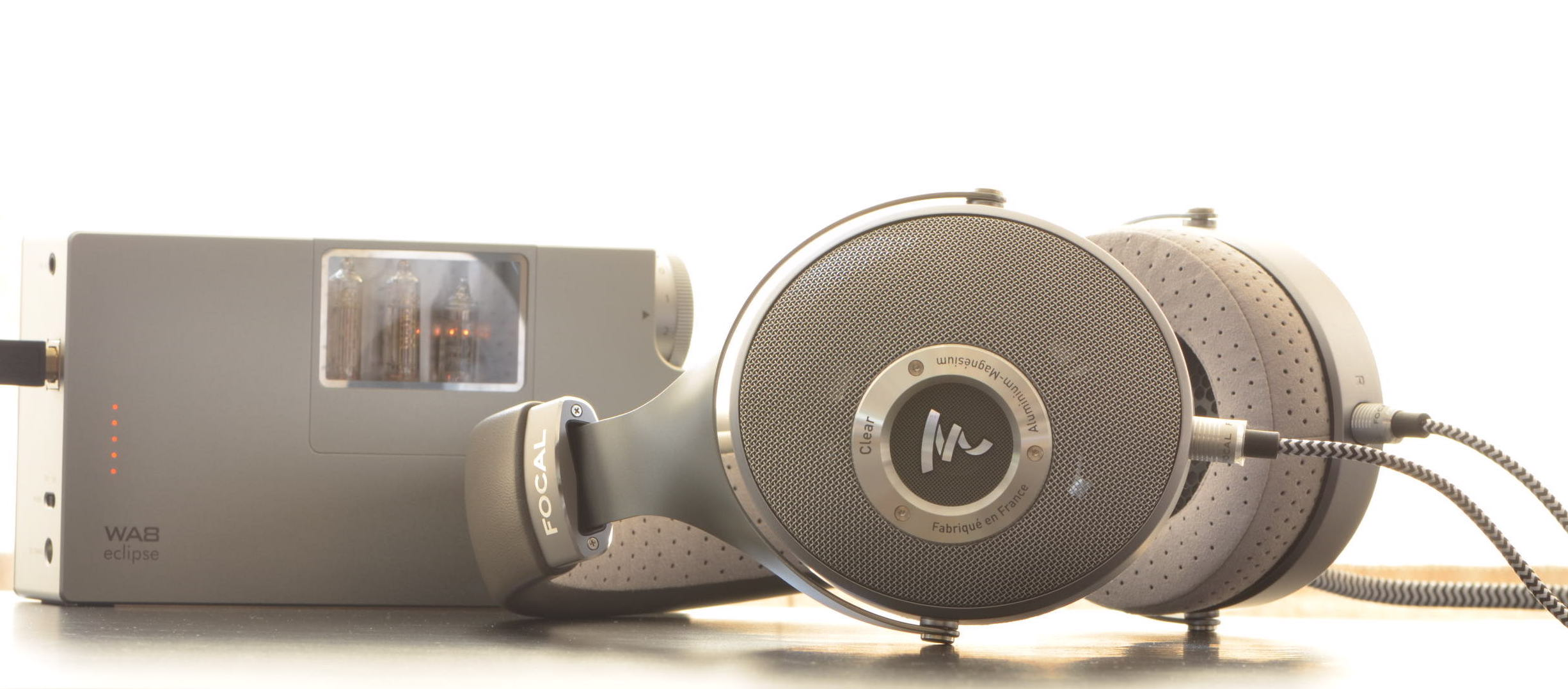 woo-audio-wa8-eclipse-vacuum-tube-headphone-amplifier-focal-clear-audiophile-open-back-headphones-headfi-highend
