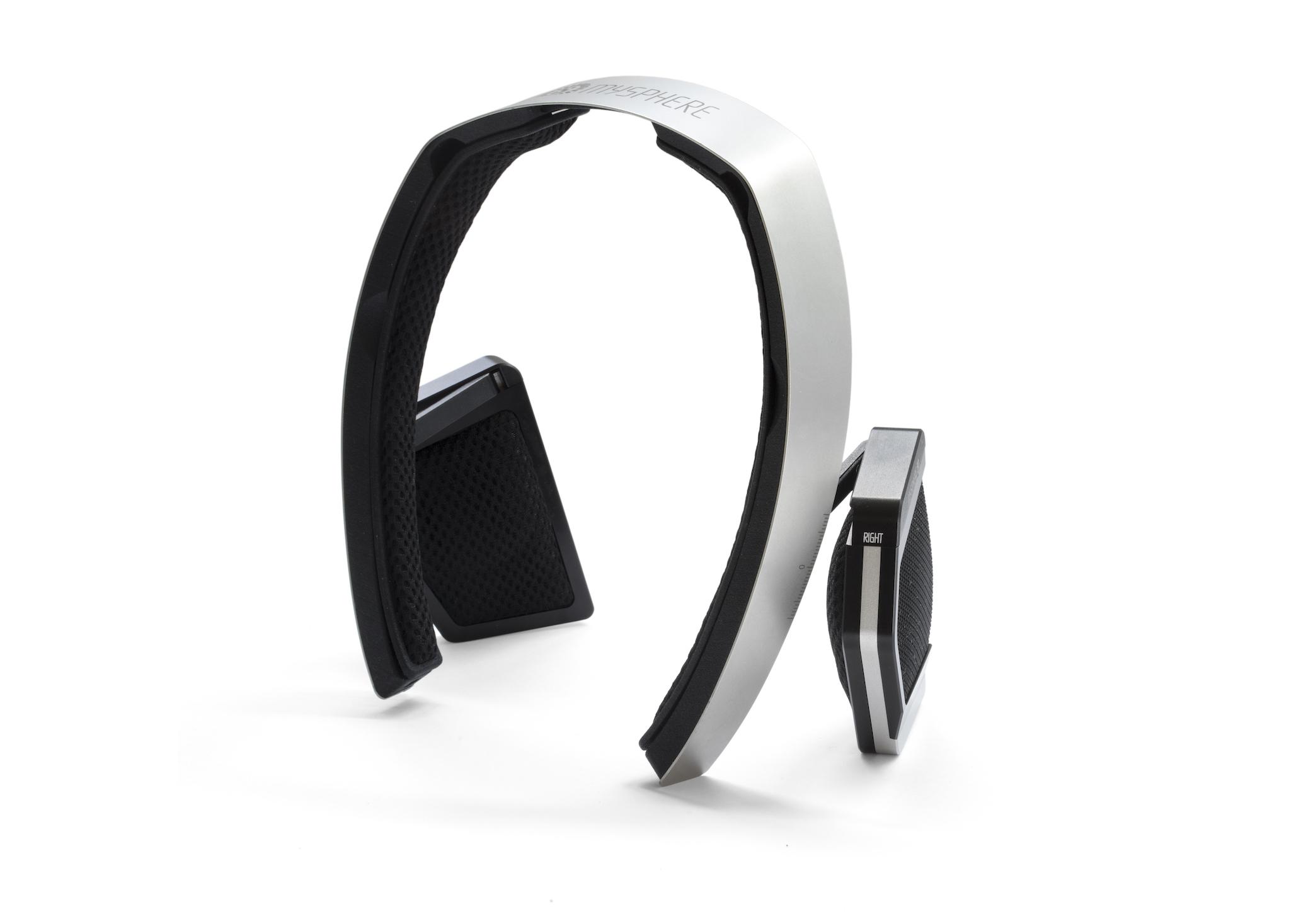 mysphere-headphone