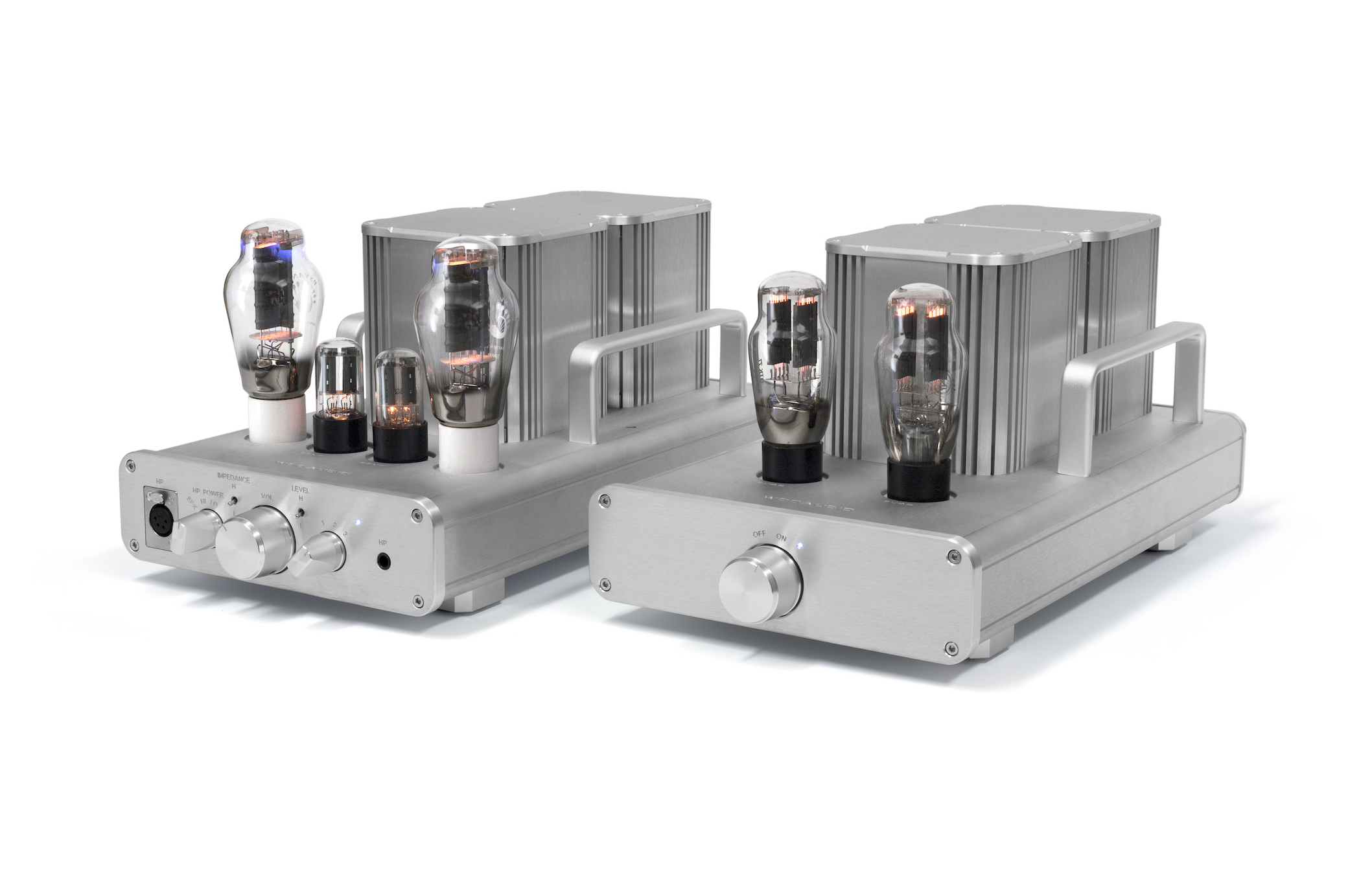 woo-audio-wa5-silver-headphone-amplifier-front-highend-audiophile-vacuum-tube-headfi-300b-6sn7-274b-5u4g-tubes-preamplifier-powerful-amp