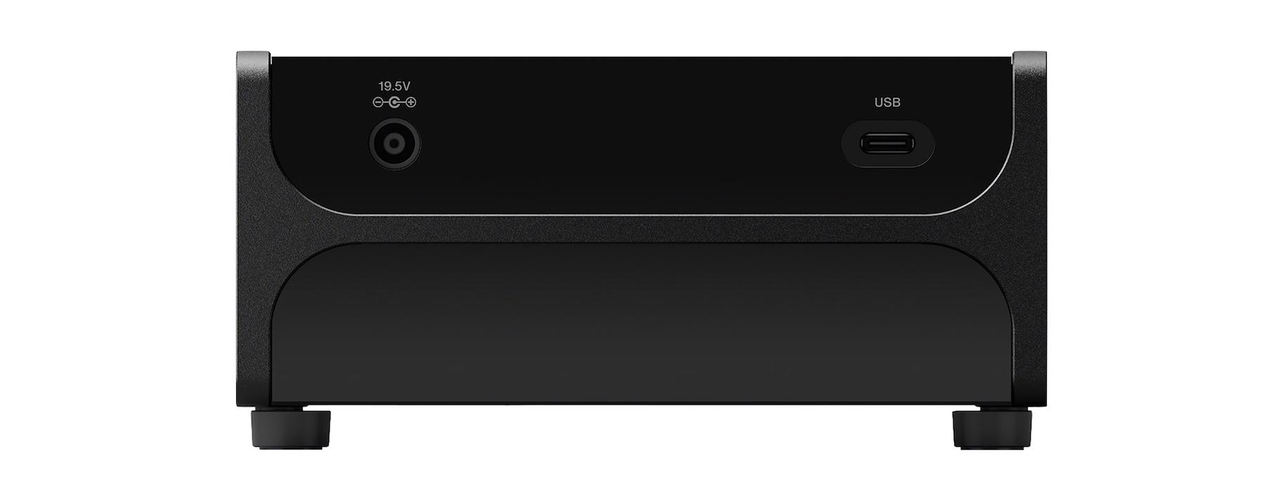 sony-dmp-z1-music-player-back-panel-audiophile-music-player-headfi-pentaconn-fully-balanced-best-dac-usbc