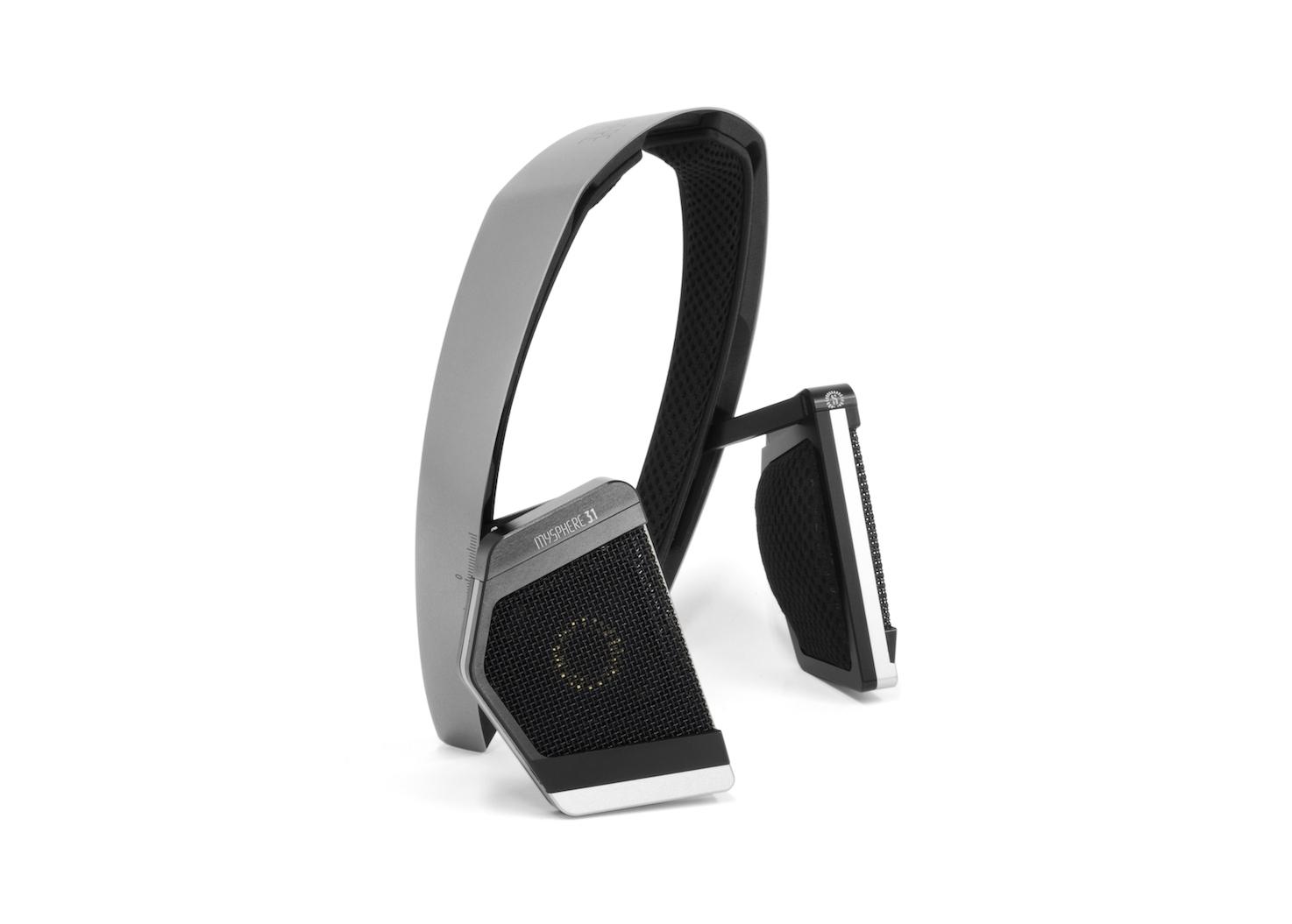 MySphere-headphone.jpg