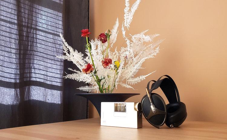 wa8-empyrean-flowers.jpg