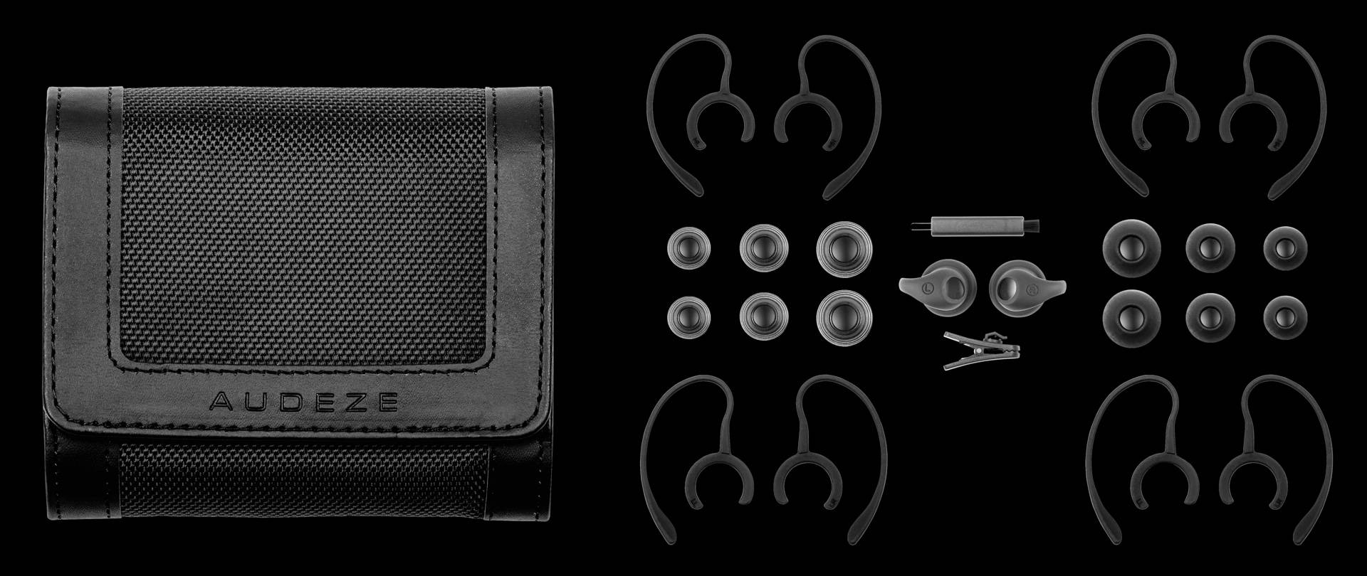 audeze-LCDi3-audiophile-inear-headphone-headfi-highend-accessories