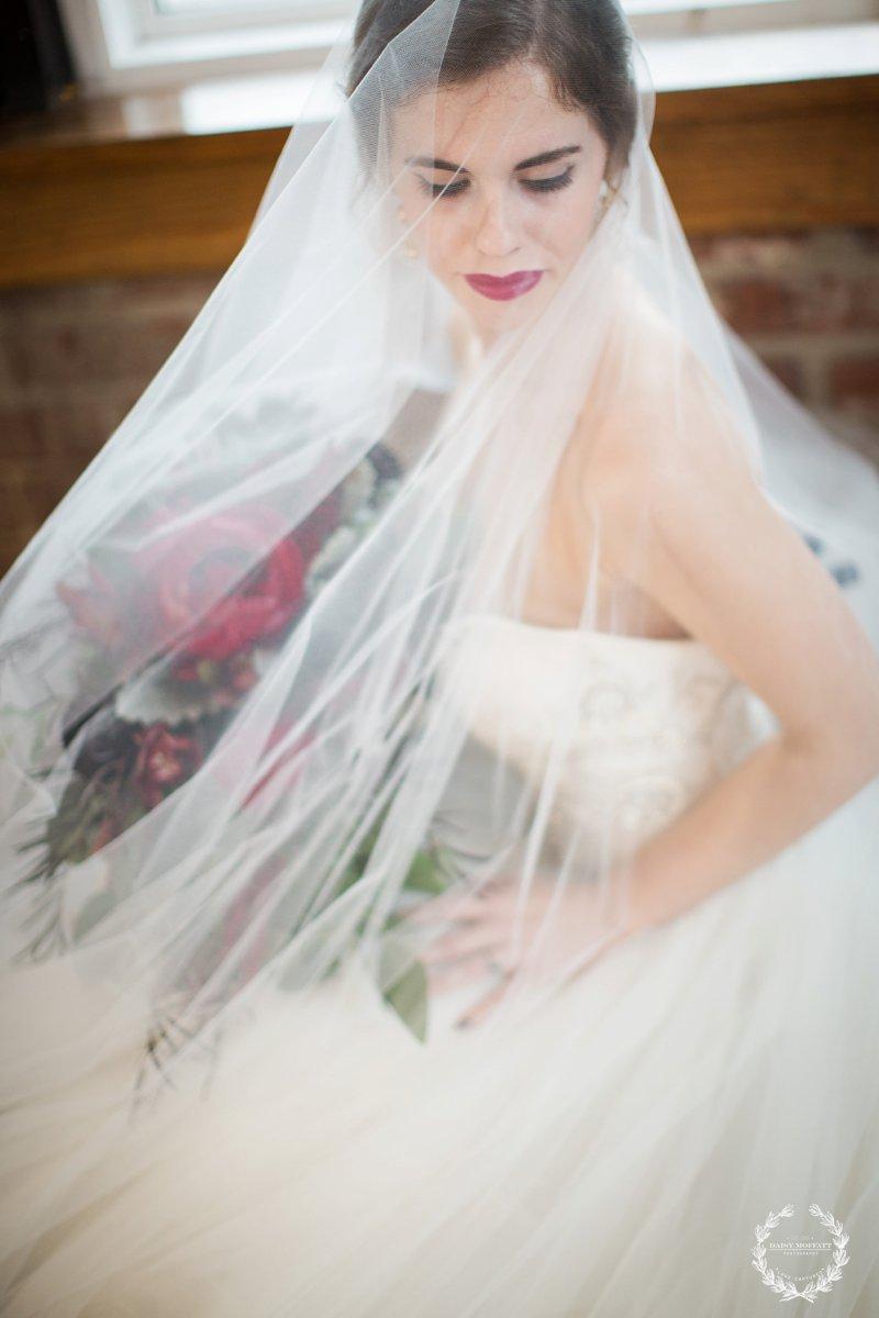 Daisy Moffatt Photography |  Chattanooga Photographer_0383.jpg