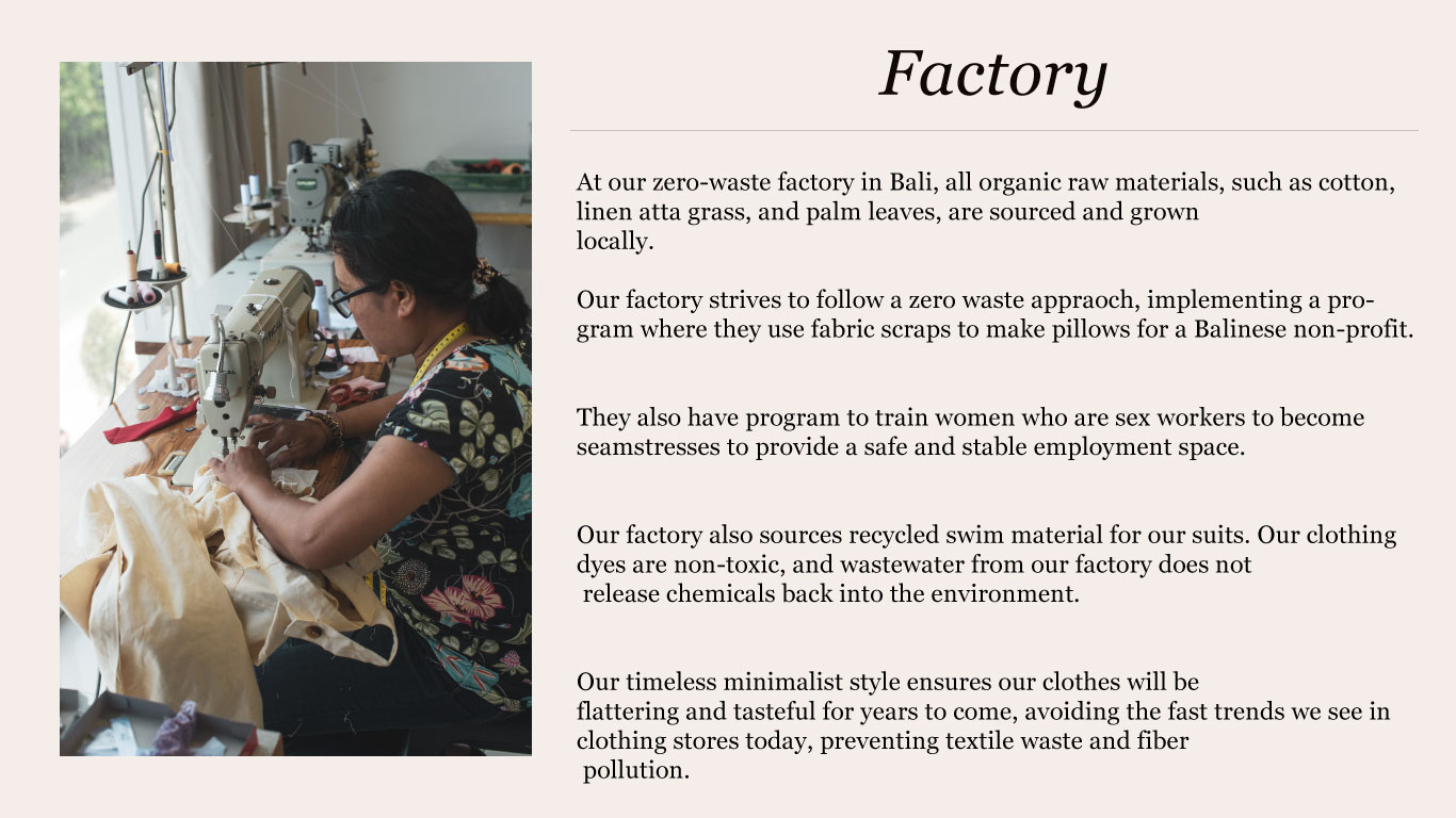SustainableFactory3.jpg