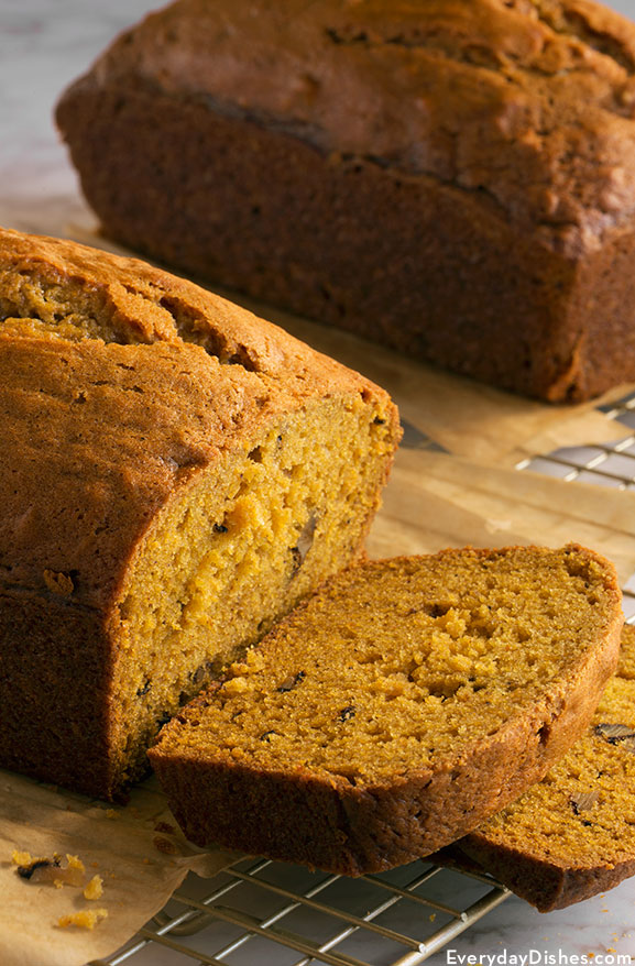 pumpkin bread.jpg