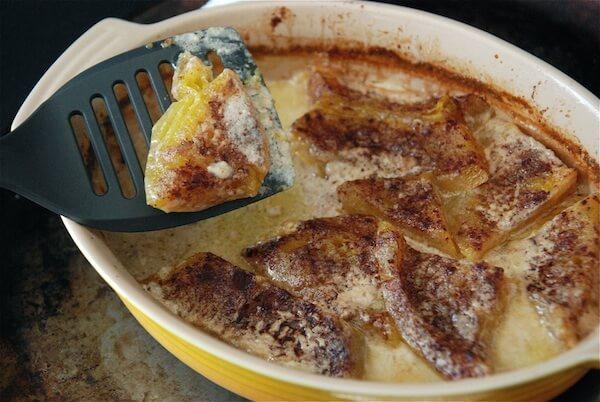 baked Cushaw.jpg