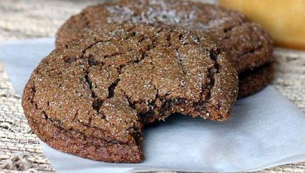Amish style sorghum cookies.jpg