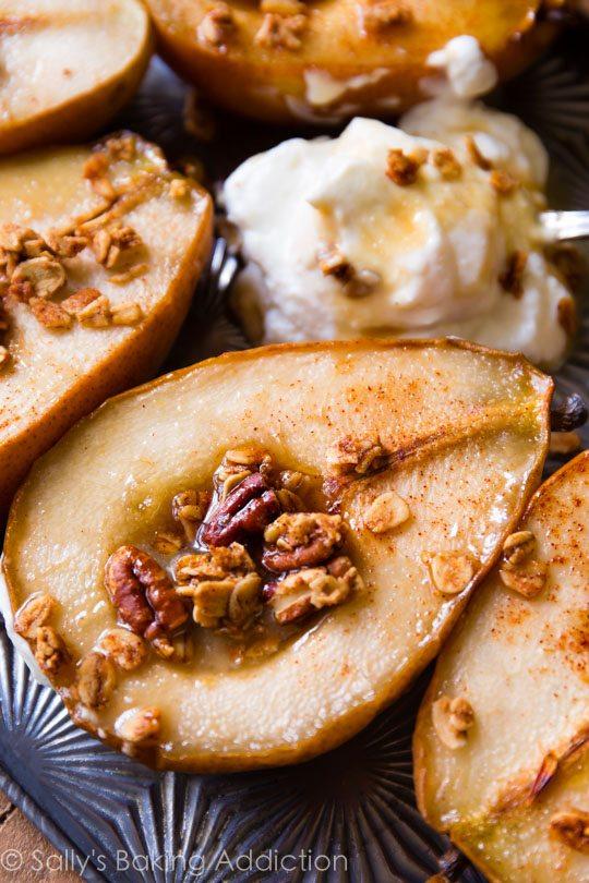 maple-vanilla-baked-pears-8.jpg