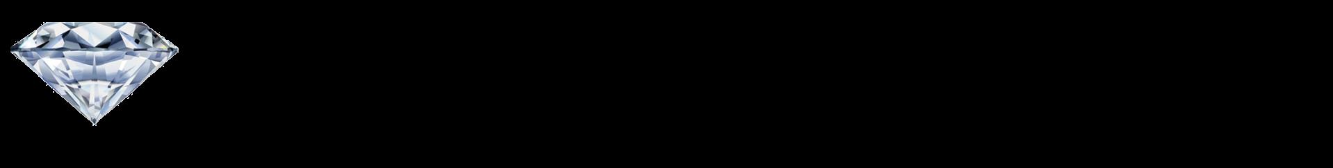 gold   buy   sell   debranf   jewelry   miami   antique   diamond   metal   gemstones   coins   silver   used   cash   business   gia   certified   logo   compra   de   oro   miami f  lorida   chatarra   scrap   gems   silver   plata   diamantes   gemas   broken   antiques   sterling   silver   watche  s   candleholders   emeralds   aquamarine   teapots   dishes   pocket   watch
