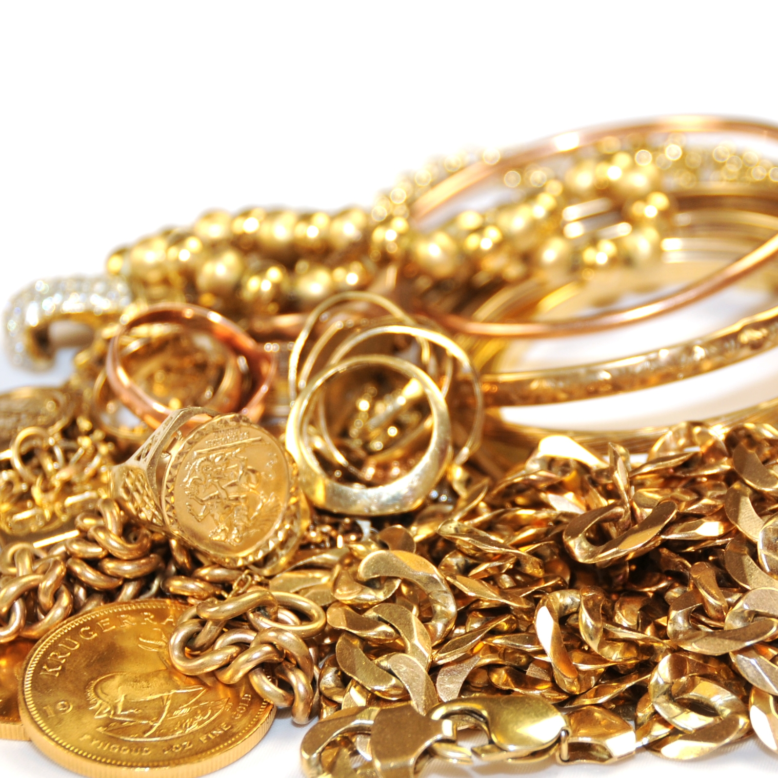 gold buy sell debranf jewelry miami antique diamond metal gemstones coins silver used cash business gia certified logo compra de oro miami florida chatarra scrap gems silver plata diamantes gemas broken antiques sterling silver watches candleholders emeralds aquamarine teapots dishes pocket watch