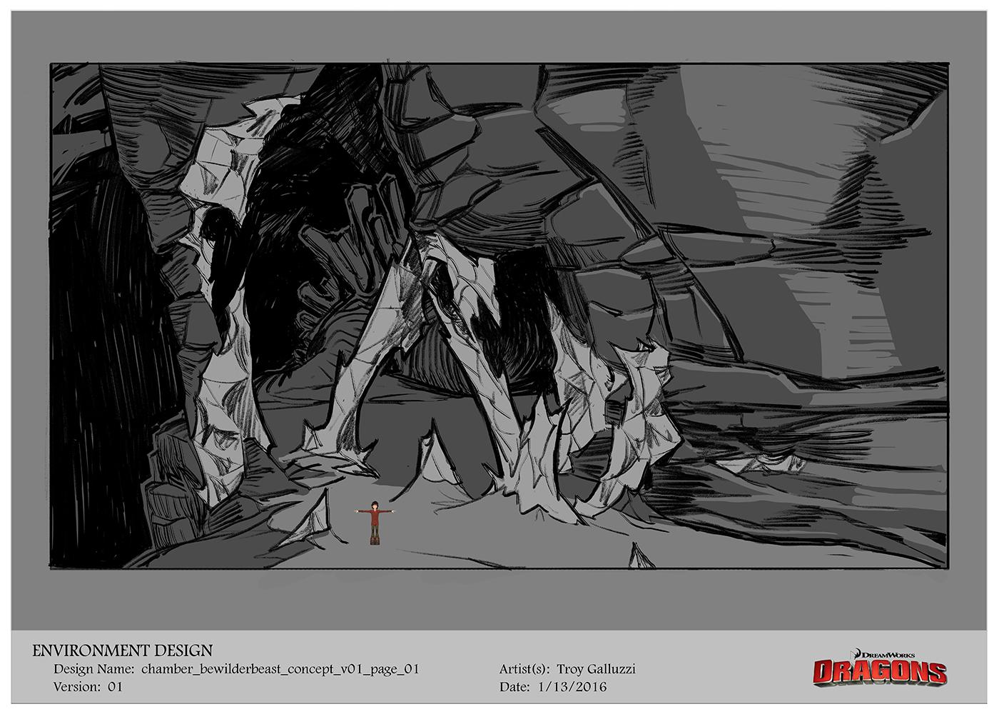 chamber_bewilderbeast_concept_v01_page_01.jpg